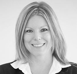 Hollis Wealth Niagara - Angie Tellier | Tax & Accounting Specialist